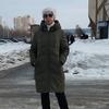 Нина, 43, г.Кемерово