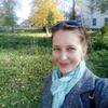 Наталья, 33, г.Вологда
