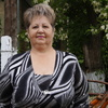 Мария, 56, г.Снигирёвка
