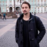 Ivan, 25 лет, Весы, Москва