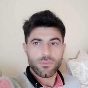 Yusif Məmmədov 30 Баку