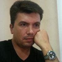 Михаил Чехов, 49 лет, Рак, Москва