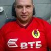 aлександр, 34, г.Смоленск