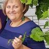 Evgeniya, 42, Ramenskoye