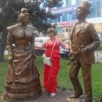людмила, 54 года, Рыбы, Екатеринбург