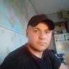 Artem, 28, Nezhin