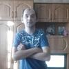 сергей, 34, г.Астрахань