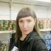 Даша, 35, г.Ставрополь