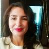 Diana, 35, Chirchiq
