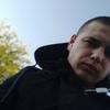 Sergey, 18, г.Брюссель