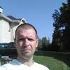 Виталя, 39, г.Зеленоград