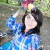 Marіna, 32, Monastyrysche