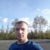 Егор, 25, г.Норильск