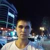 Ирик, 25, г.Сочи