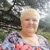 Людмила, 60, г.Восход