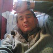 Знакомства в Василевичах с пользователем vitalya 52 года (Рак)