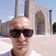 Gayrat Eshboev 37 Ташкент