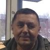 Павел Сухоплюев, 58, г.Сарапул