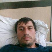 Рагим 34 года (Весы) Дербент