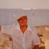 Александр, 45 лет, Весы, Добрянка