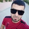 Самир, 32, г.Волгоград