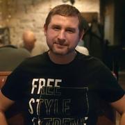 Сергей 38 Краснодар