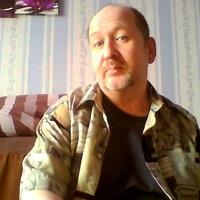 САША, 54 года, Стрелец, Новокузнецк
