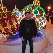 Станислав 40 Екатеринбург