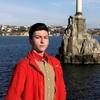 Danya, 18, Oktyabrskiy