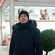 Сергей 31 Ачинск