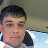 Адам, 31, г.Краснодар