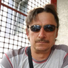 Oleg, 50, Hlukhiv