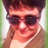 Огонёк, 41, г.Днестровск