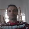 александр, 58, г.Отрадная