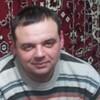 Виталий, 35, г.Каменец