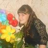 Татьяна, 20, г.Томск