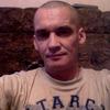 Олег, 41, г.Михайловск