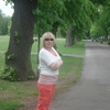 Sandra, 50, г.Coventry