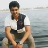 sameer, 24, г.Нагпур