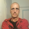 Michael, 48, г.Мейсон
