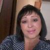 лилия владимировна ма, 41, г.Караганда