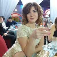 Наталья, 46 лет, Стрелец, Москва
