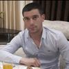 Рома, 37, г.Калининград