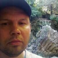 Роман, 37 лет, Скорпион, Москва
