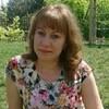 Светлана Бондаренко, 38, г.Сальск