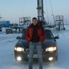 Александр, 40, г.Радужный (Ханты-Мансийский АО)