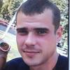 Андрей, 35, г.Харьков