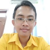 Xco Sahputra, 29, г.Джакарта
