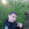Андрей, 29, г.Усть-Лабинск