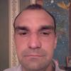 Ильнур, 35, г.Уфа